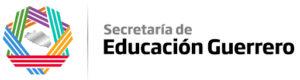 SecEducacion